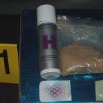Внесоха обвинението на габровски дилър на наркотици