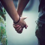 Двойки с репродуктивни проблеми ще получат финансова подкрепа
