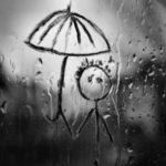 Жълт код за обилни валежи в четвъртък