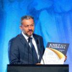 Д-р Иван Иванов ще награди най-добрите спортисти на Севлиево