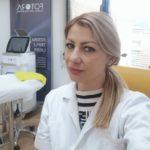 """Лазерно студио """"Мая"""" е на нов адрес в Габрово"""