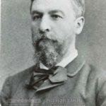 Тодор Бурмов първият министър-председател и габровски журналист