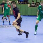 23 отбора ще участват в турнира по футбол на Габрово