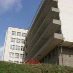 Одобрено е изграждането на два центъра за възрастни с увреждания