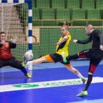 26 гола паднаха в първия ден на турнира по футбол на Габрово