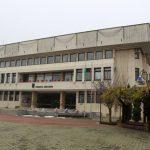 Севлиево получава 1,2 млн. лв. за енергийна ефективност