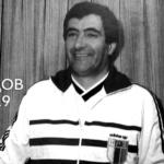Почина легендарният български футболист Иван Вуцов