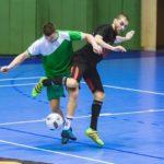 Тази вечер стартира турнирът по футбол на Габрово