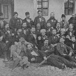 7 габровски депутати участват в Учредителното събрание, приело Търновската конститутция
