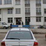 """Пипнаха гастролиращ """"ало бандит"""" в Габрово, правещ се на полицай"""