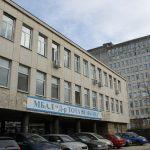 Протест на медицинските специалисти и в Габрово