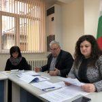 Държавният план – прием за учебната 2019/2020 година беше подкрепен