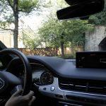 По-висок данък върху автомобилите в Габрово
