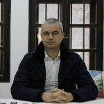 """Председателят на """"Възраждане"""" Костадин Костадинов идва в Габрово"""