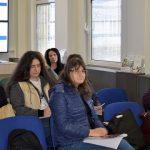 """ОИЦ – Габрово и студенти в """"Мисията е възможна"""""""