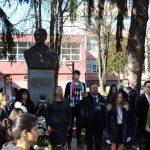В Севлиево почетоха паметта на Левски