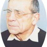 Почина почетният габровец и известен писател Йордан Хаджиев