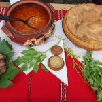 "Конкурс за стари традиционни рецепти, обяви ЕМО ""Етър"""