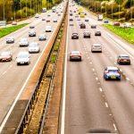 Как сами да се погрижим за безупречното състояние на автомобила ни?