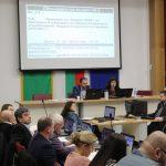 Общинските съветници приеха Бюджетната прогноза за периода 2020 – 2022