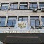 Областният свика консултации за РИК – Габрово