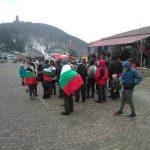 ОПТ – Габрово за кризата с изоставени на Шипка: Имаше много хора!