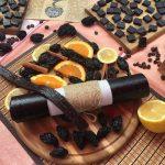 Габровският шоколад, предпочитан на празника в Априлци