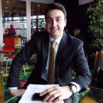 Момчил Неков: Всяко едно евро вложено в култура, може да връща 5 в регионите