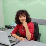 """""""Аз избирам да остана в Габрово, защото следвам сърцето си."""""""