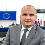 Илхан Кючюк: България има интерес да е част от интегриран ЕС