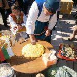 """Първият победител в кулинарния конкурс на музей """"Етър"""" е известен"""