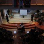 Връчват наградата на Събитието на годината в областта на културата
