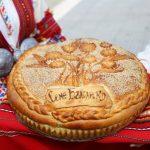 """Автентичен хляб и домашни пити ще опитат гостите на """"Семе българско"""""""