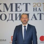Земеделските земи не са разпродадени, обяви кметът Иван Иванов