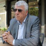 Проф. Румен Гечев в Габрово: БСП ще бъде победител на евроизборите!