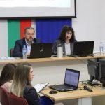 Неприетите ремонти на улици и тротоари в Севлиево ще бъдат повторени от фирмите