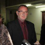 Подкрепа за подалия оставка шеф на габровската полиция