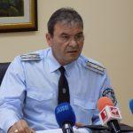 Комисар Борислав Муеров е новият директор на ОДМВР – Габрово