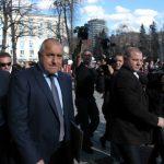 Премиерът с остра критика към ръководството на полицията в Габрово