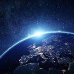 Габрово ще отбележи Деня на Земята 22 април