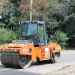 """""""Инфрастроежи"""" ще поправи за своя сметка некачествените улични ремонти в Севлиево"""