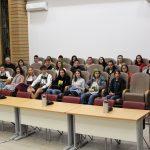 Немски ученици пристигнаха в Севлиево на едноседмичен културен обмен