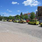 Община Севлиево намали данъка на таксиметровите шофьори