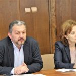 Политическите сили в Севлиево постигнаха съгласие за състава на СИК