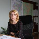 Кметът на Габрово поиска среща с министъра на труда и социалната политика