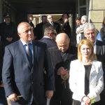 Бойко Борисов подкрепи инициативата на Таня Христова за промени