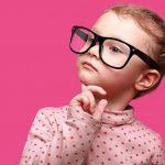 Безплатен урок по ментална аритметика в SmartyKids – Габрово
