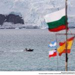 """Показват """"Антарктида – поглед от другата страна на света"""" в Габрово"""