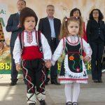 """Множество изненади и награди на фестивала """"Семе българско"""""""