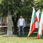 Габрово ще отбележи Деня на Ботев и загиналите за Свободата и Независимостта